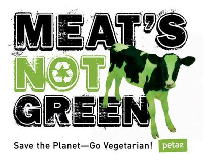 34619-meats_not_green_peta2