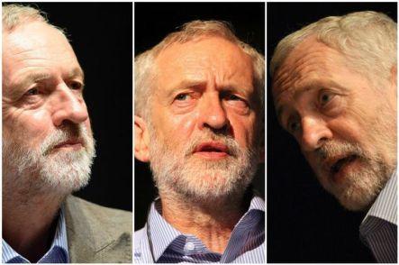 corbyn-collage-escenic