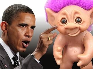 obama-patent-troll